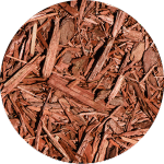 landscaping-products-mulch-150x150
