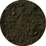 landscaping-supply-soil-150x150