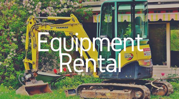 equipment-rental-kingston